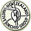 New Zealand Native Orchid Group
